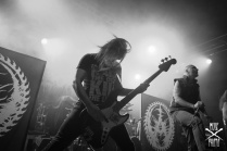1_Aborted_160123_005