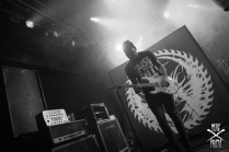 1_Aborted_160123_006