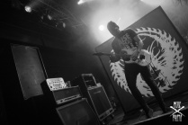 1_Aborted_160123_007
