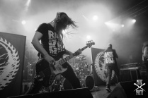1_Aborted_160123_008