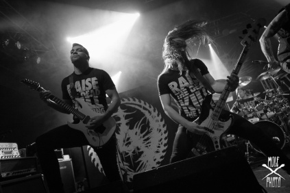1_Aborted_160123_009