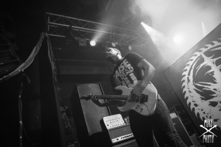 1_Aborted_160123_011
