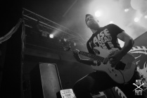 1_Aborted_160123_013